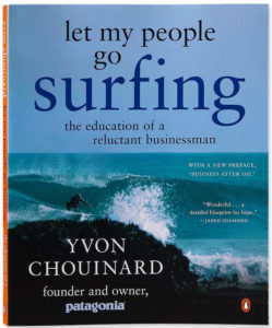let-my-people-go-surfing-28770-48z